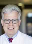 Dr. med. Dirk Joachim W. Hamann