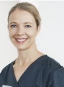 Dr. Insa Krampe