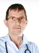 Dr. med. Martin Scherwinski