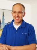 Dr. med. Rainer Dehner