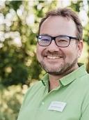 Dr. med. Jochen Post