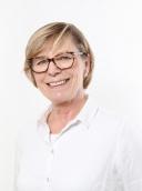 Dr. med. Helga Mangold