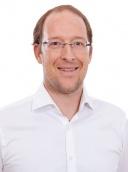 Dr. med. Florian Edsperger