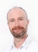 Dr. med. Robert Högen