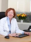 Prof. ad Hon. RCH Kirsten Böhm