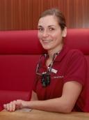 Dr. med. dent. Iris Zeppenfeld