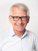Dr. med. Bernhard Hoff