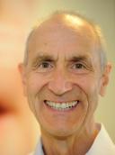 Dr. med. dent. Dietmar Heying