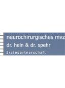 Neurochirurgisches MVZ Dr. Hein & Dr. Spehr