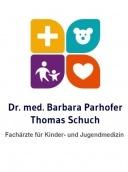 Dr. med. Barbara Parhofer