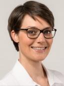 Dr. med. Sabrina Hoormann