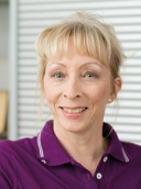 Dr. med. Ursula Ruthe