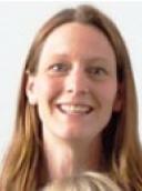 Susanne Schlößer