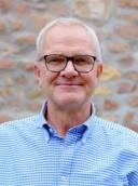 Dr. med. Thomas Bechtloff