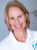 Dr. med. Bianca Makowy