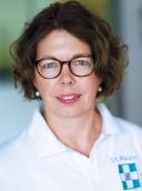 Dr. med. Susanne Maurer