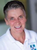 Dr. med. Judith Thiriot