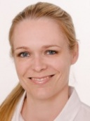 Dr. med. Britta Oster