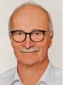Dr. med. Hermann Homann