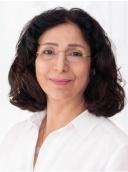 Dr. med. Sonia Seddighi