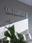 CG LYMPHA Fachklinik für Operative Lymphologie