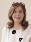 Dr. med. Nasrin Sabet-Gahromi
