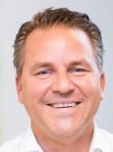 Dr. med. dent. Lars Christian Tolk, MSc.