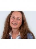 Dr. med. Sylvia Geist