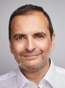 Prof. Dr. med. Michael Akbar