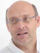 Dr. med. Pascal Hege