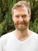 Dr. med. Bernhard Ring