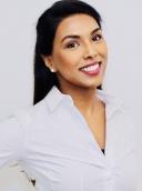 Dr. med. dent. Sinththusha Tharmalingam