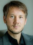 Matthias Zähr