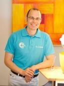 Dr. med. Alexander Brede