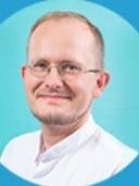 Dr. med. Stefan Koch
