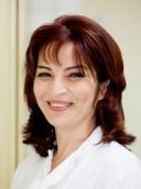 Farideh Karim-Payab