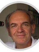 Dr. med. Roberto Baldini-Borsich