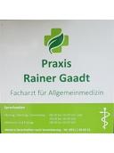 Rainer Gaadt