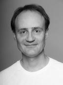 Dr. med. Jörg Lüdemann