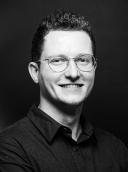 Dr. med. dent. Patrick Brückbauer
