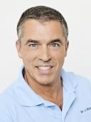 Dr. med. Jörg Buhr