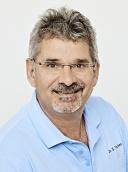 Dr. med. Sebastian Fischer