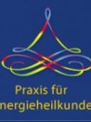 Praxis für Energieheilkunde Anja Westland und Simone Müller