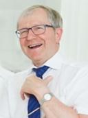 Dr. med. Wolfgang Strasser