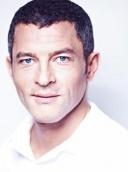 Michael Schulz-Rudnik