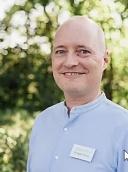 Dr. med. Ralph Thoms