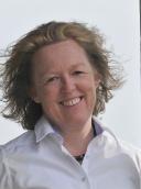 Sonja Herzeg