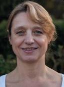Dr. med. Sabine Welling