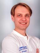 Dr. med. Michael Szyper