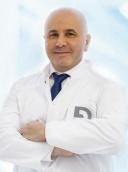 Dr. med. dent. Roman Kogan